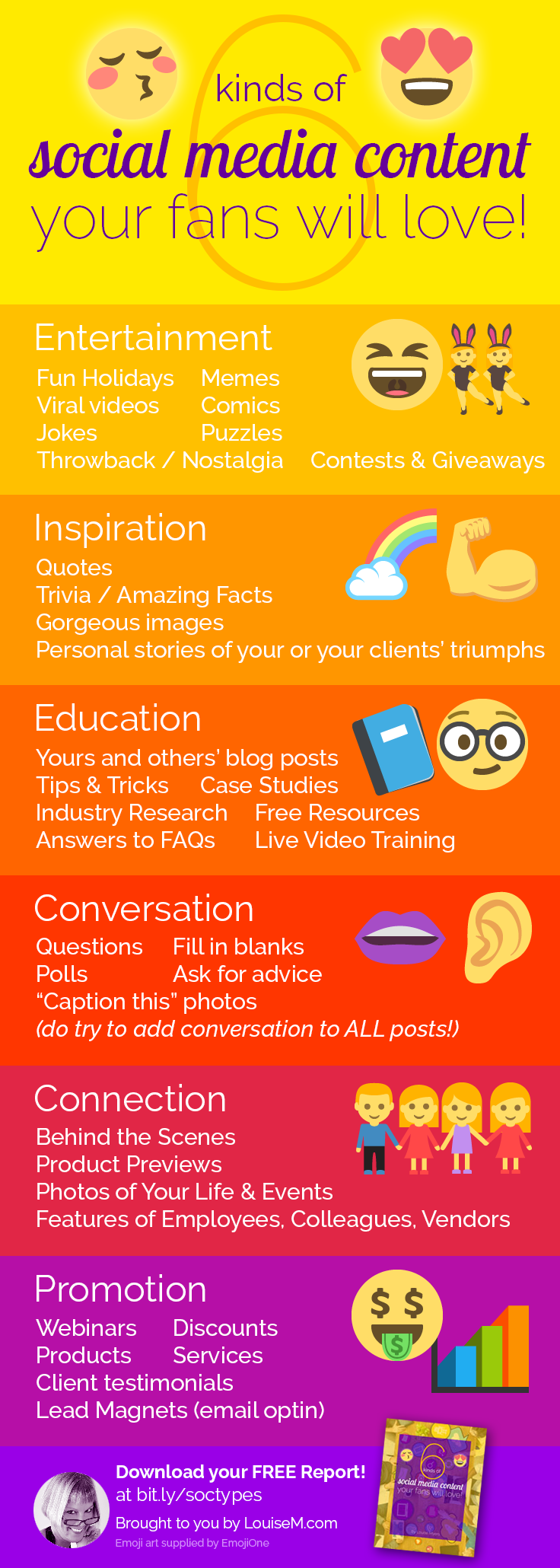 social-media-content-categories-infographic.png